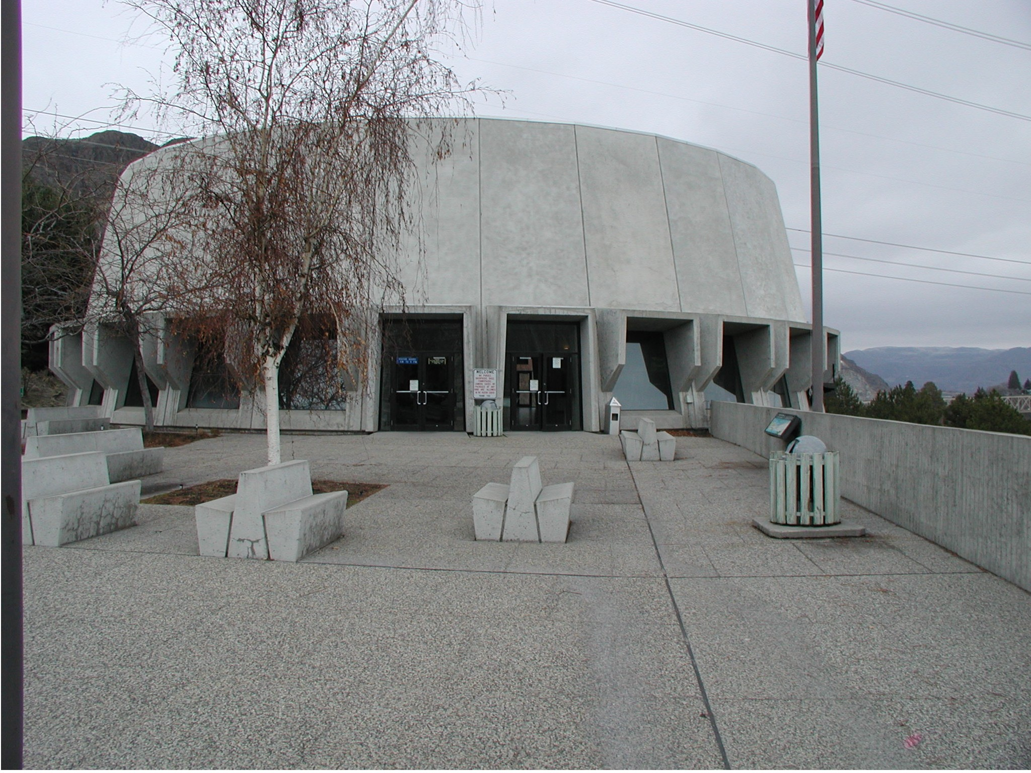 Coulee_Dam_Visitor_Center
