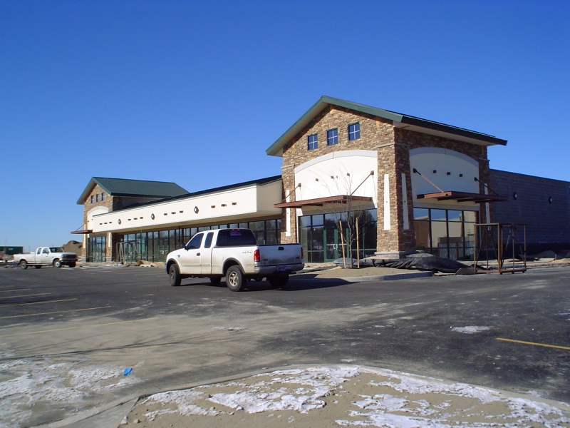 liberty lake retail