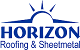 Horizon Roofing & Sheet Metal